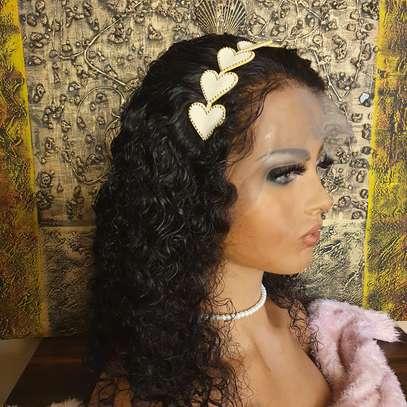 Nalela Hair and Beauty image 3