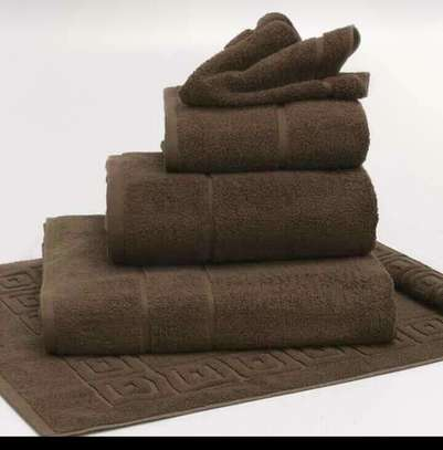 Towels image 4