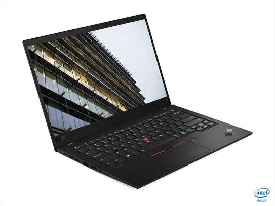 Lenovo ThinkPad X1 Carbon (Brand New) image 11
