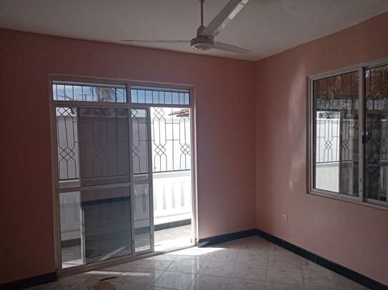 3br apartment for rent in Nyali. AR43 image 9