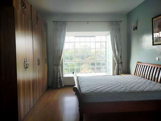 4 bedroom apartment for rent in Lavington image 5