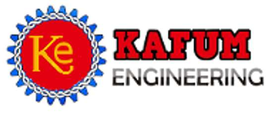 Kafum Engineering