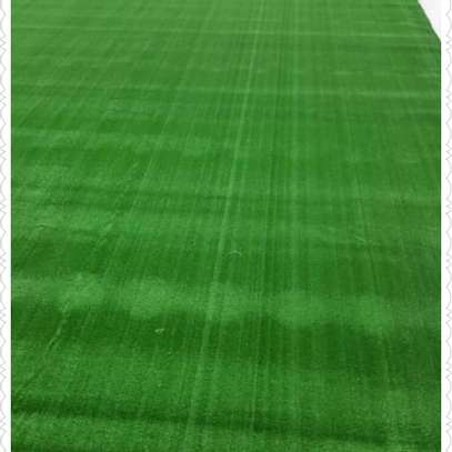 Grass Turf Flooring Services In Kenya 2000 per meter square