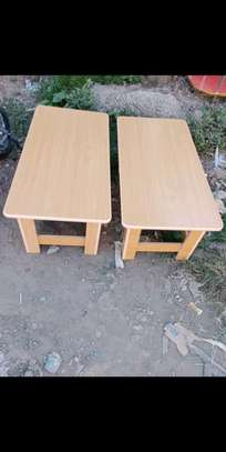 Home living room tea table at affordable prices image 1