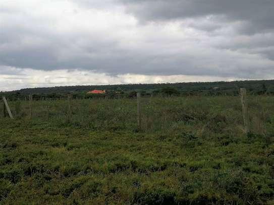 Ngong - Land image 8