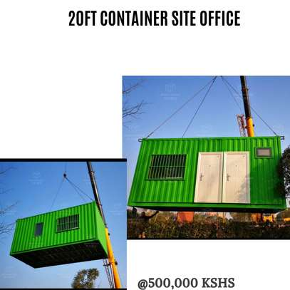 Containers For sale near me image 4