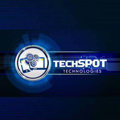 Techspot Technologies image 7