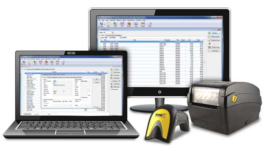 POS for Any Business