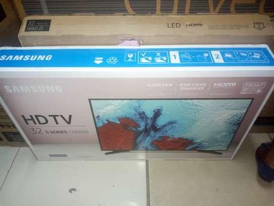 "New offer for Samsung 32"" led digital tv"