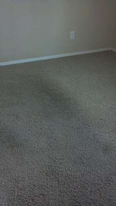 Wall to Wall Carpets DELTA 1100 per meter image 14