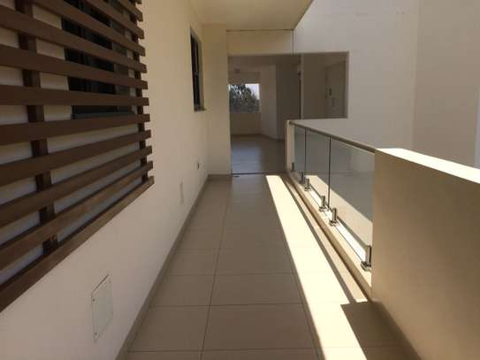 3 bedroom apartment for rent in Thome image 18