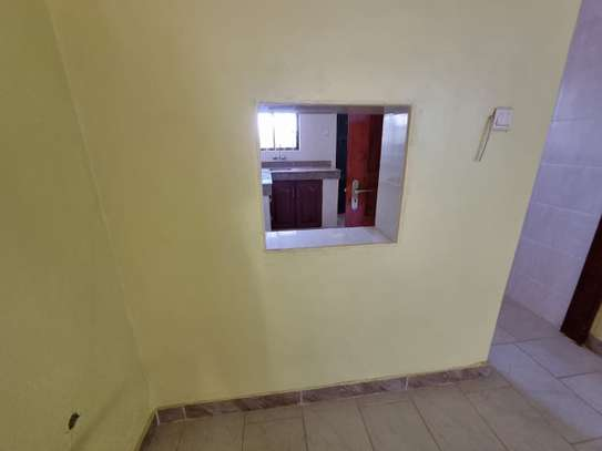 2 br apartment for rent in mtwapa. AR58 image 7