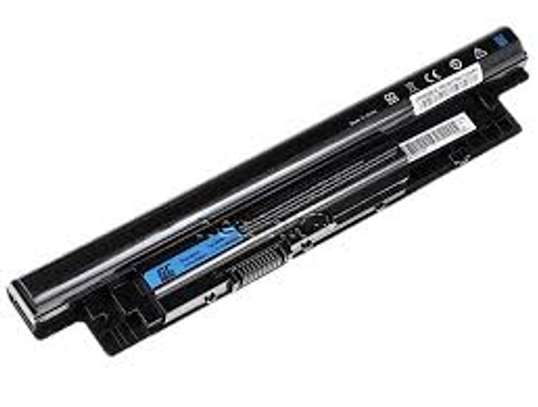 New Genuine Battery for Dell Inspiron 15 3521 40WHr Battery XCMRD image 3