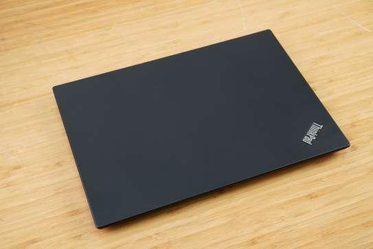 Lenovo ThinkPad X390 image 3