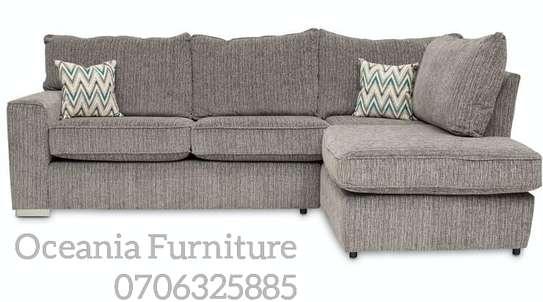 Oceania Furniture image 8