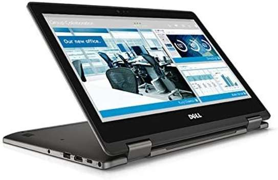 Dell Latitude 3379 Touchscreen FHD 2-in-1 image 1