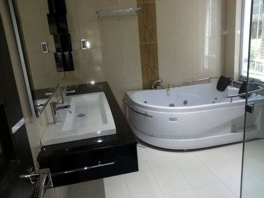 3 bedroom apartment for rent in Riverside image 18