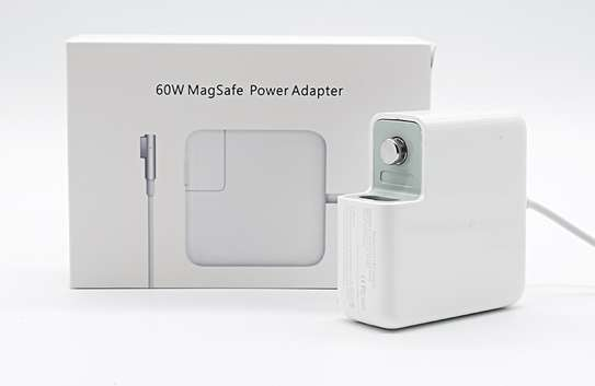 60W MACBOOK PRO CHARGER (MAGSAFE1) image 2