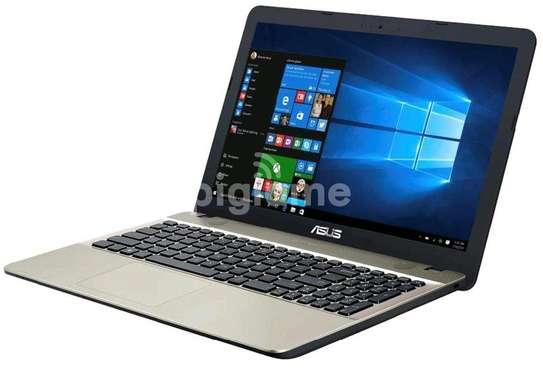 Asus X409F core i3 4gb ram 1tb win 10 14'' image 2