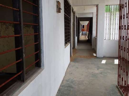 Nyali Area - Commercial Property image 6