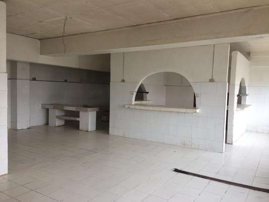 Commercial for rent in Nyali-Krish Plaza .Id CR3 image 5