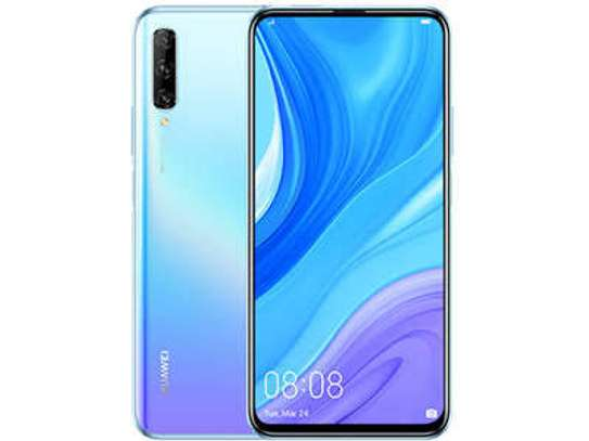 Huawei Y9S 128GB image 2