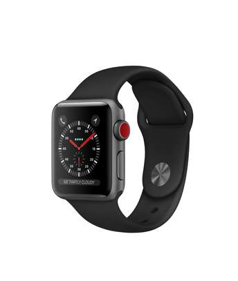 Brand New Apple Watch Series 3 42mm at Shop