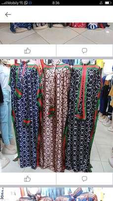 Silk deras image 2
