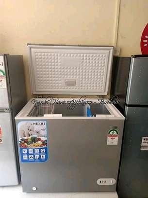 freezers image 2
