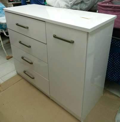 Imported chest of drawers 20.0 image 1