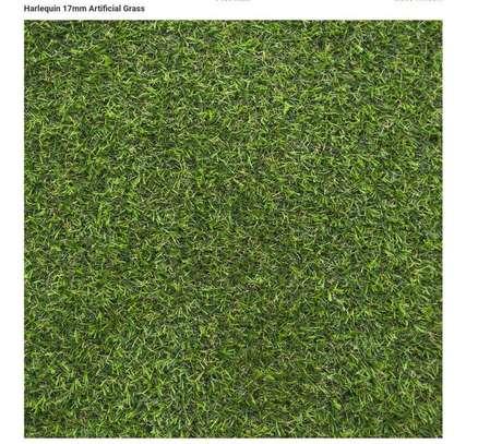 artificial landscape grass carpet 2300/= square meter image 11