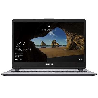 Asus Vivobook UX407 Laptop 15.6″ HD 7th Gen Intel Core i3 4GB 1TB Windows 10 image 1