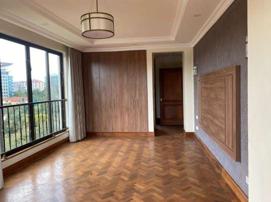 1 bedroom apartment for rent in Riverside image 13