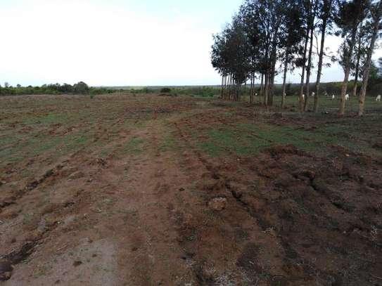 Approx 7 acres in Sipili, ndurumo, Laikipia county image 1