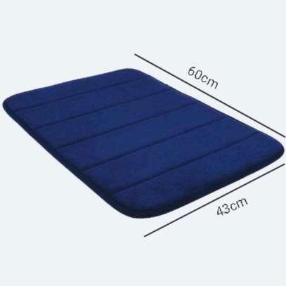 Door mat image 1