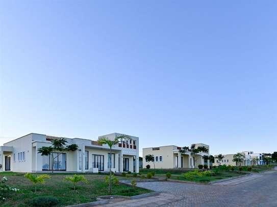 Vipingo - Bungalow, House image 15
