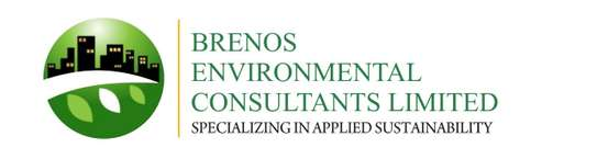 NEMA ENVIRONMENTAL ASSESSMENTS , AUDITS AND REPORT SERVICES image 2