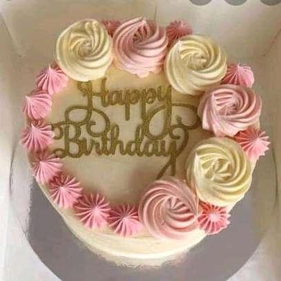 Nyawira cakes image 3
