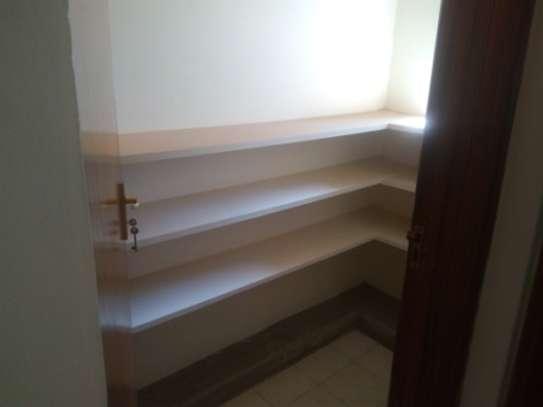 Elegant 3 Bedrooms Apartment To Let in Kilimani image 10
