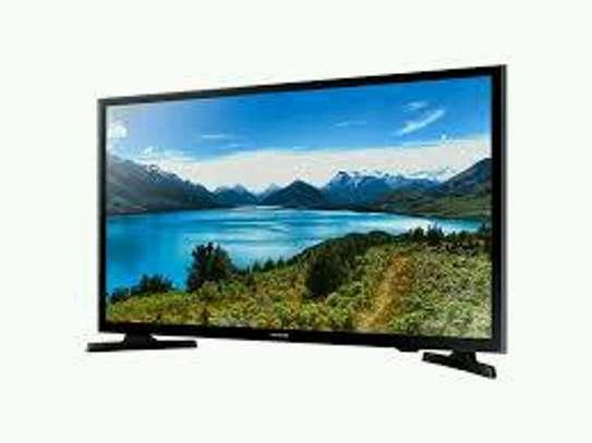 Samsumg 43 Smart Tv image 1