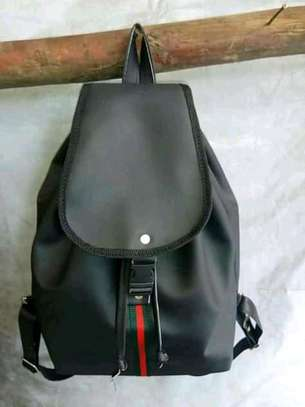 Monkey bags(wholesale) image 2