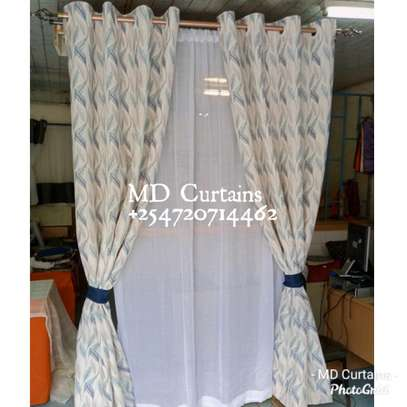curtains image 11