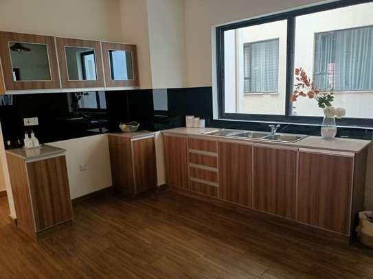3 bedroom apartment for rent in Kiambu Road image 2