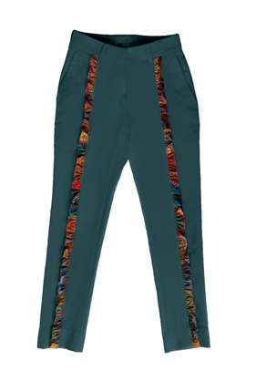 Pants, Trousers office and casual image 5