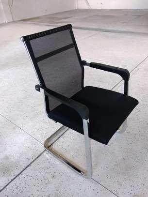 Brand new waiting chairs 77 image 1