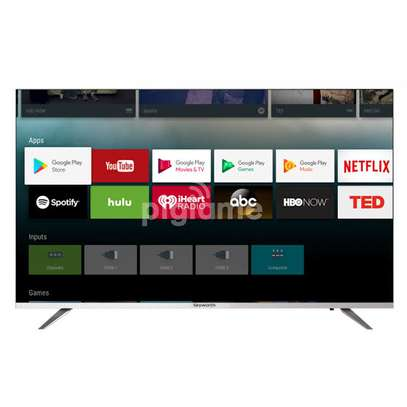 Skyworth 43 inch smart Android TV