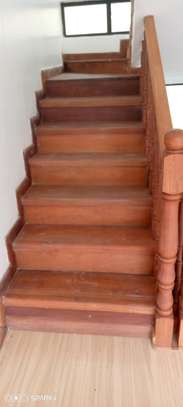 Installation . Best dustless wooden floor sanding and polishing services at affordable price image 1