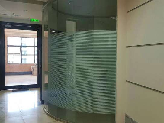 Riverside - Commercial Property, Office image 12