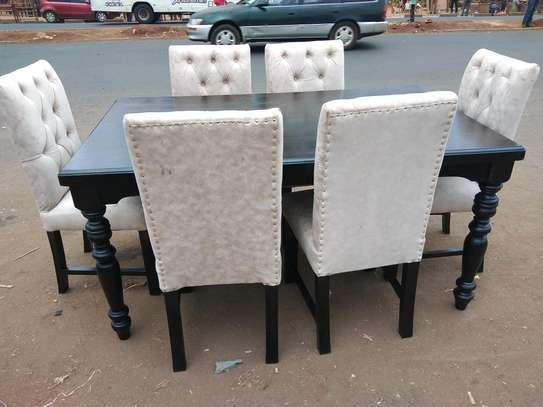 Ephraim furniture image 21