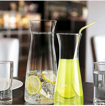 Tourness jug image 1